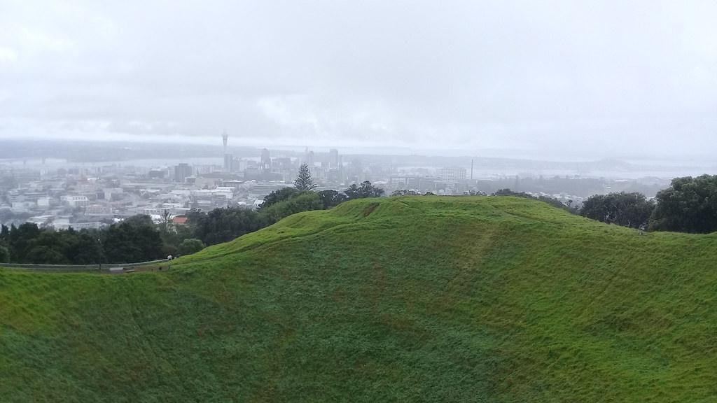 Auckland-rain1