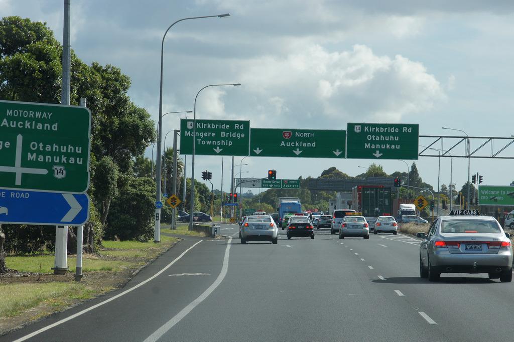 Auckland-road1