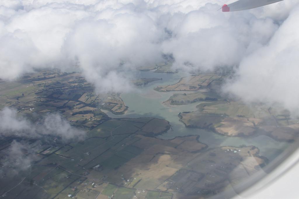 NZ-from-air