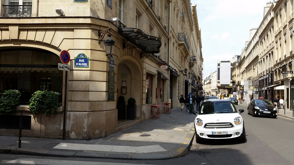 Paris-27188556416