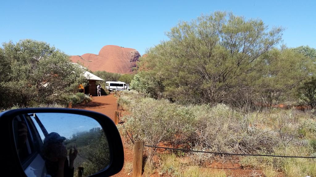 Uluru-March-2018a