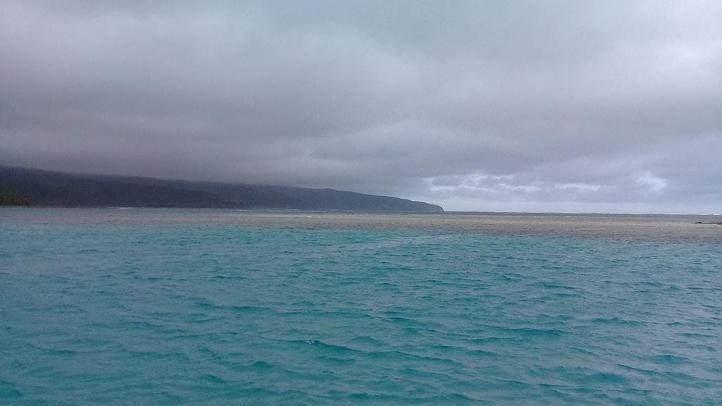 Reef-Vanuatu42824610604